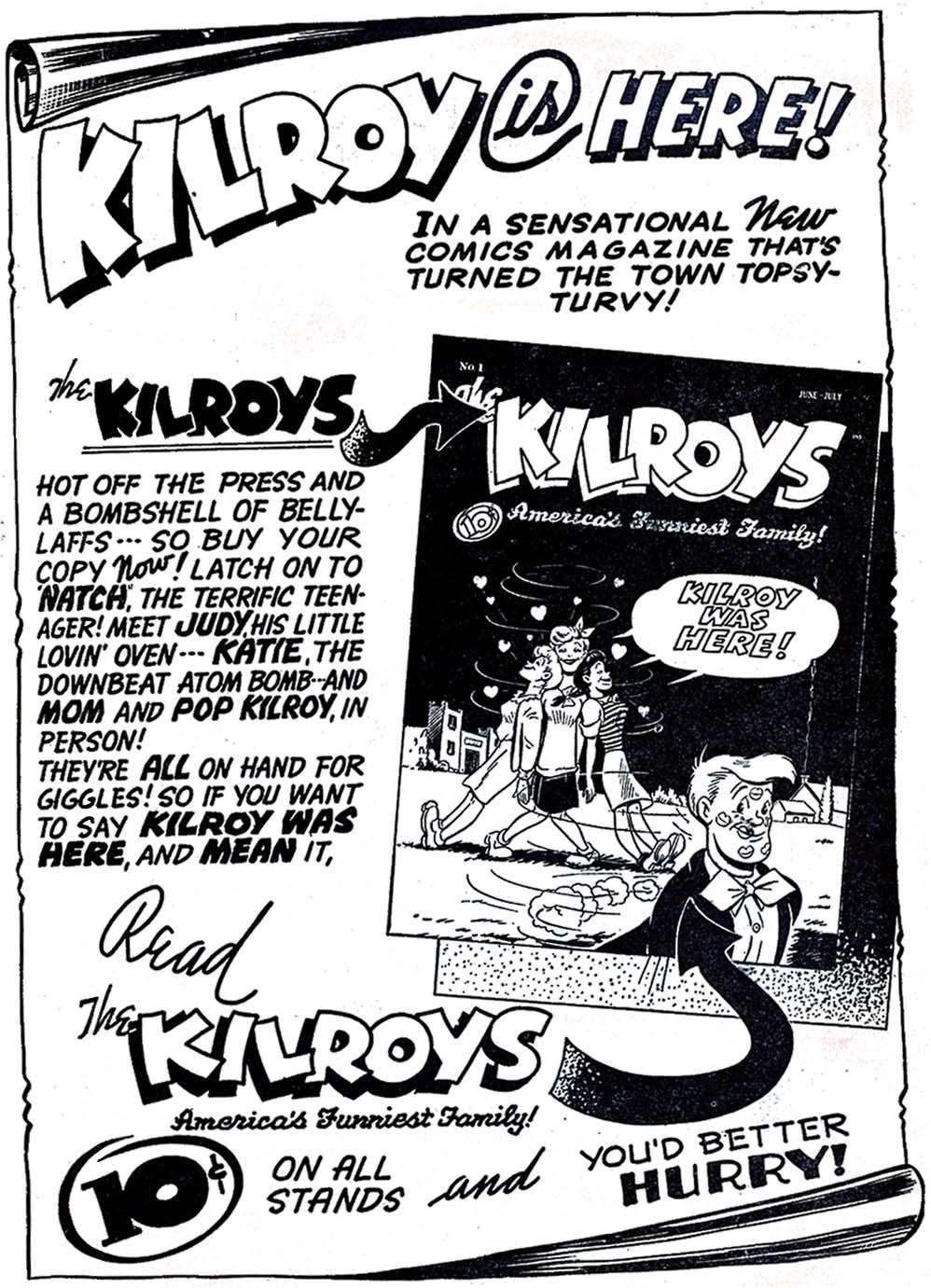 Read online All-American Comics (1939) comic -  Issue #87 - 51