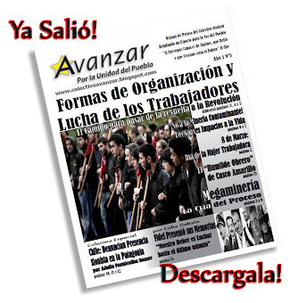Prensa Avanzar Nº5