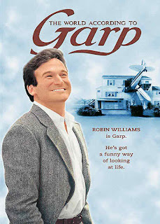 The World According to Garp (1982) Full Bluray Movie Free Download