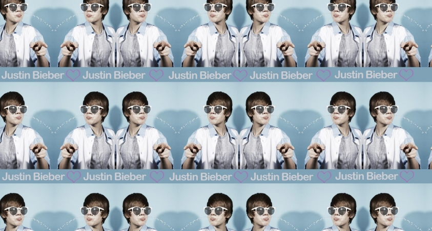 Tags: Justin Bieber twitter backgrounds