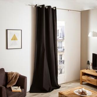 dormir dans le noir complet une bonne habitude le blog de la literie et du sommeil. Black Bedroom Furniture Sets. Home Design Ideas