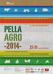 PELLA AGRO -2014-