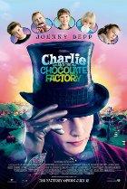 Οι Καλύτερες Ταινίες για Παιδιά Ο Τσάρλι και το Εργοστάσιο Σοκολάτας