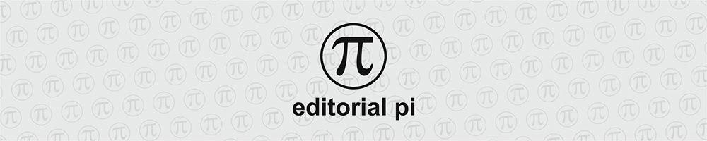 EDITORIAL PI