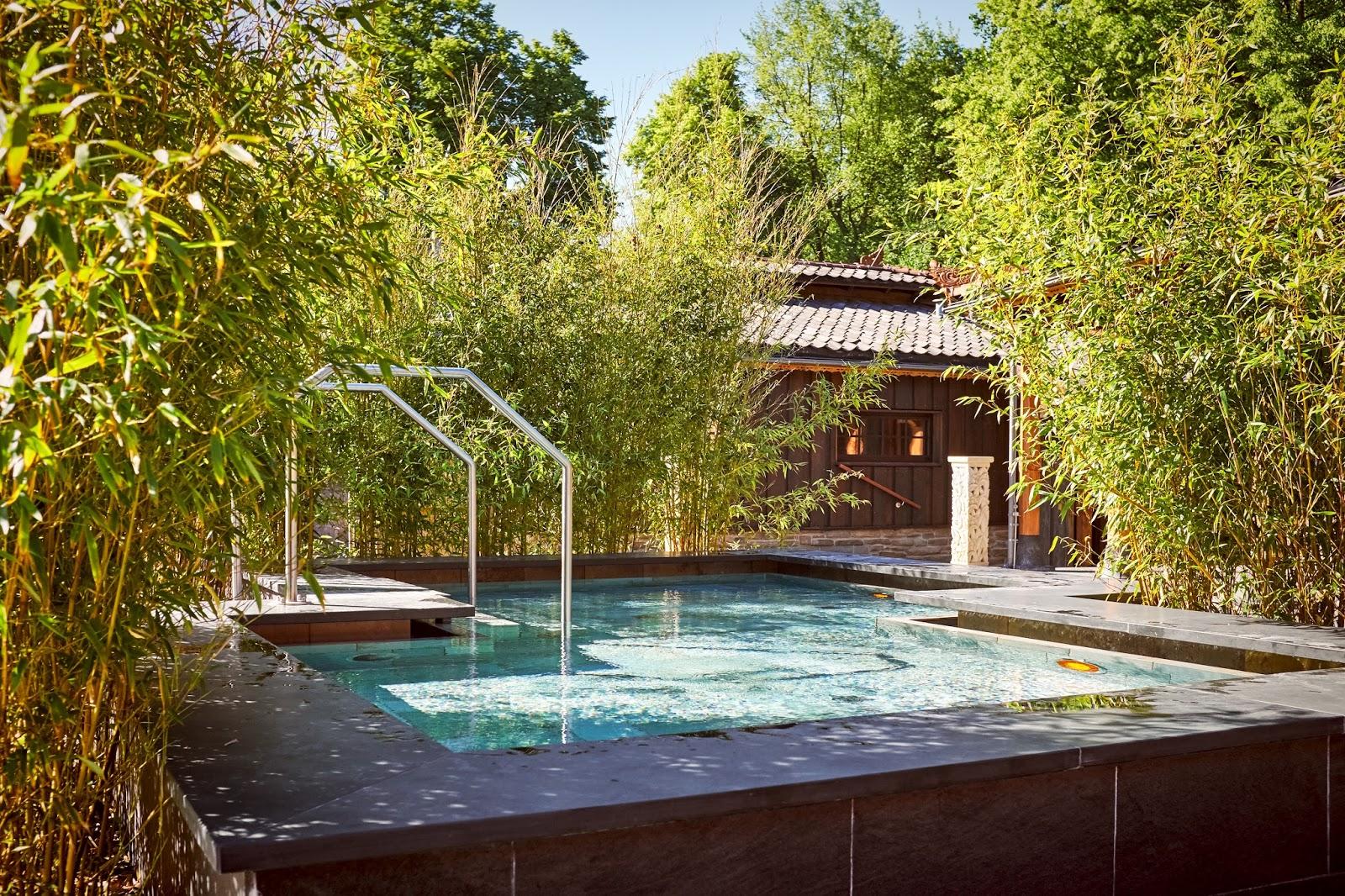 anneliwest berlin vabali spa eine oase in berlin moabit. Black Bedroom Furniture Sets. Home Design Ideas