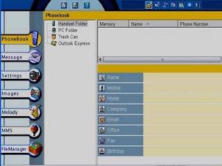 Cara membuat modem menggunakan HP Cross