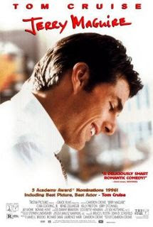 Jerry Maguire – DVDRIP LATINO