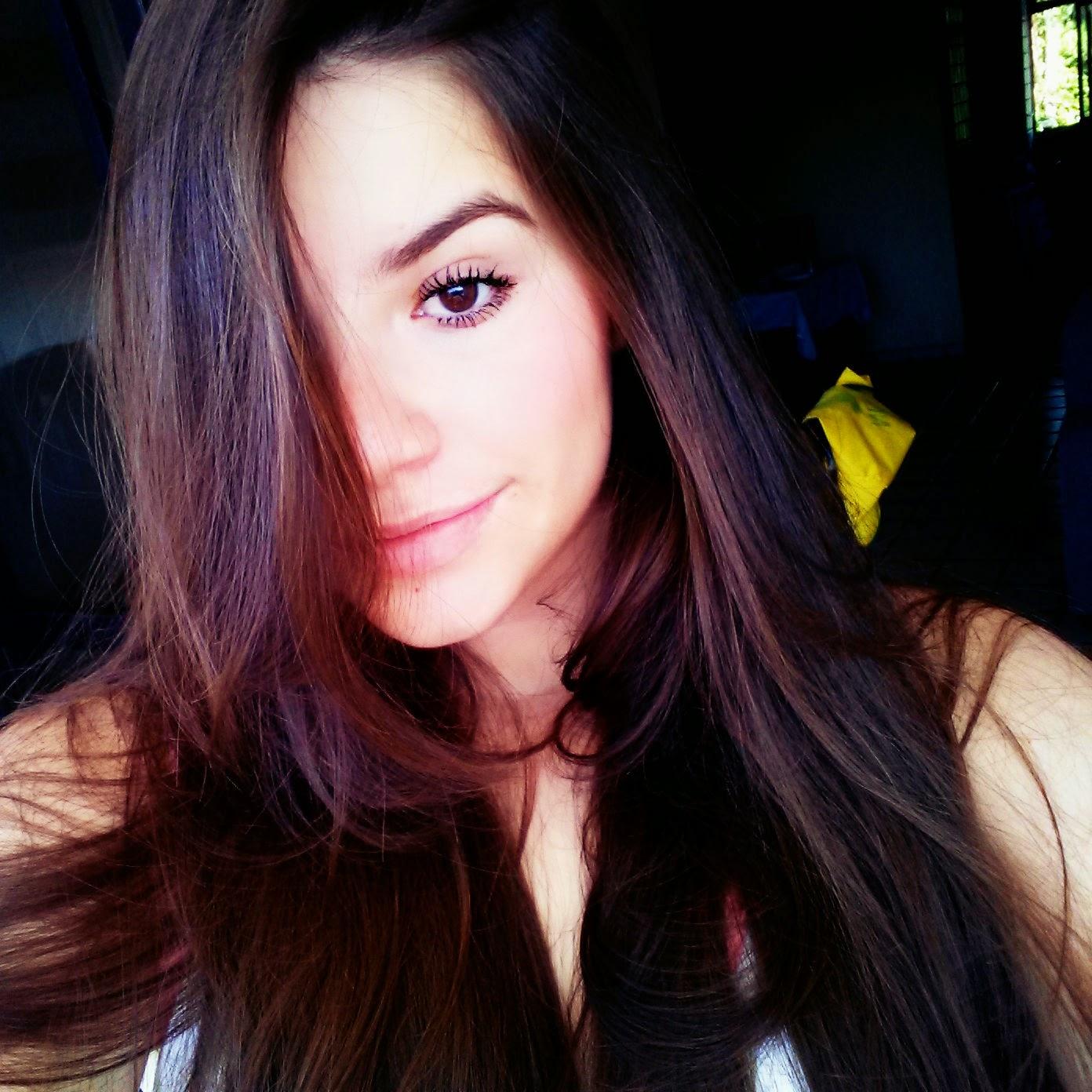 Gabriela Rolim