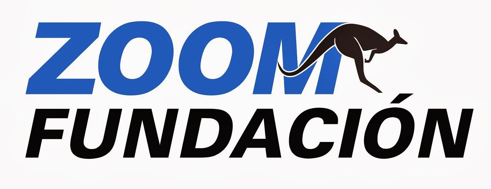 Fundación Zoom