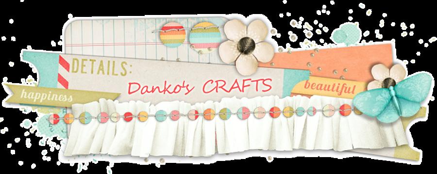Danko's