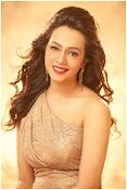 Actress Malena glamorous portfolio-thumbnail-8