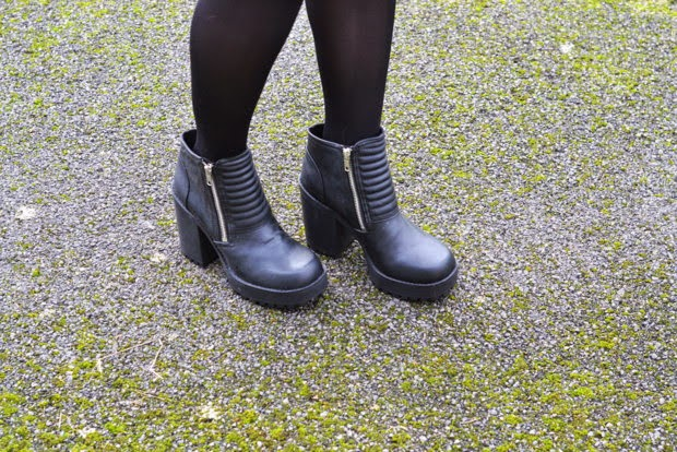 H-&-M-black-chunky-boots