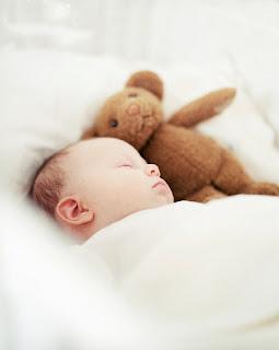 Em bé ngủ ngon đáng yêu, dễ thương và ngộ nghĩnh nhất