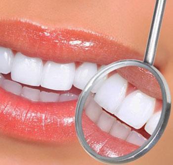 Стоматология «Булгар-Стом» - лечение зубов в Казани