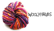 Shop WoolyHands on Etsy