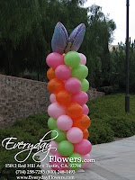 Balloon Column4