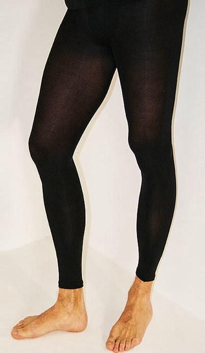 Patterned Tights size XL XXL 20 Denier Pantyhose Hosiery Chantal Adrian New