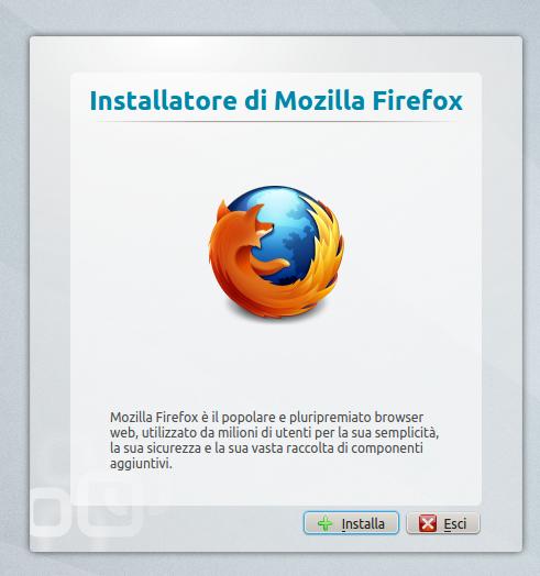 Install+Mozilla+Firefox ... .blogspot.com/2013/01/mozilla-firefox-1801 ...