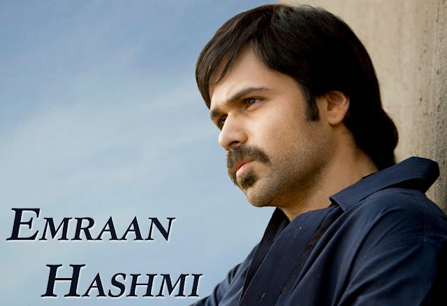 Emraan Hashmi Wallpapers Free Download