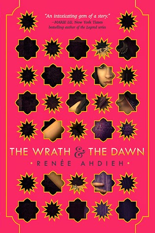 https://www.goodreads.com/book/show/18798983-the-wrath-and-the-dawn
