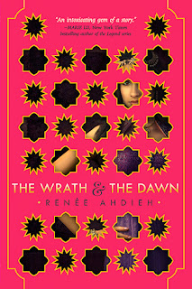 https://www.goodreads.com/book/show/18798983-the-wrath-and-the-dawn?ac=1