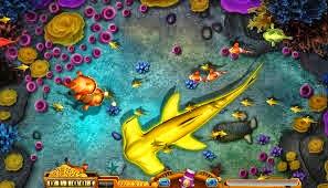 Cách tải game bắn cá ăn xu miễn phí về điện thoại