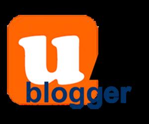unblogger.gr