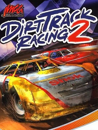 http://www.freesoftwarecrack.com/2015/02/dirt-track-racing-2-pc-game-download.html