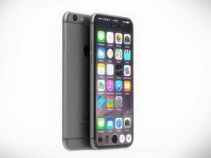 buongiornolink - iPhone 7 2016, data di uscita e prezzo rumour su caratteristiche e novità, indiscrezioni novembre 2015. Arriva anche l'Apple iPhone 6C