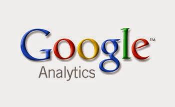 Cara Daftar dan Memasang Kode Google Analytics Blog