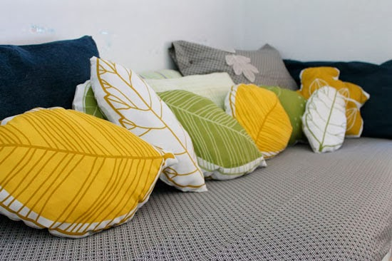 d tournement de tissus ikea sakarton. Black Bedroom Furniture Sets. Home Design Ideas