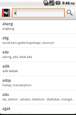dictionary english to indonesia pdf
