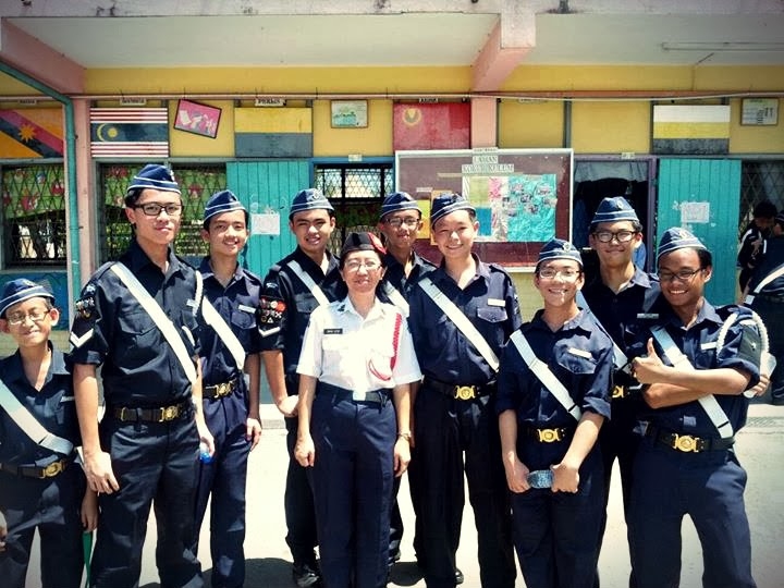 PLKN Benefits
