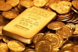 Analisa Fundamental Forex Gold/Emas 2015 image