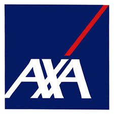 Bursa Lowongan Kerja PT. AXA Financial Indonesia