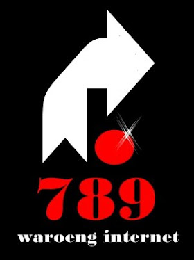 community 789 net
