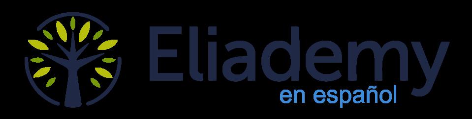 Eliademy en Español