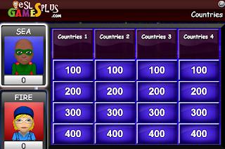 http://www.eslgamesplus.com/countries-vocabulary-game-1-countries-jeopardy-quiz-show-game/