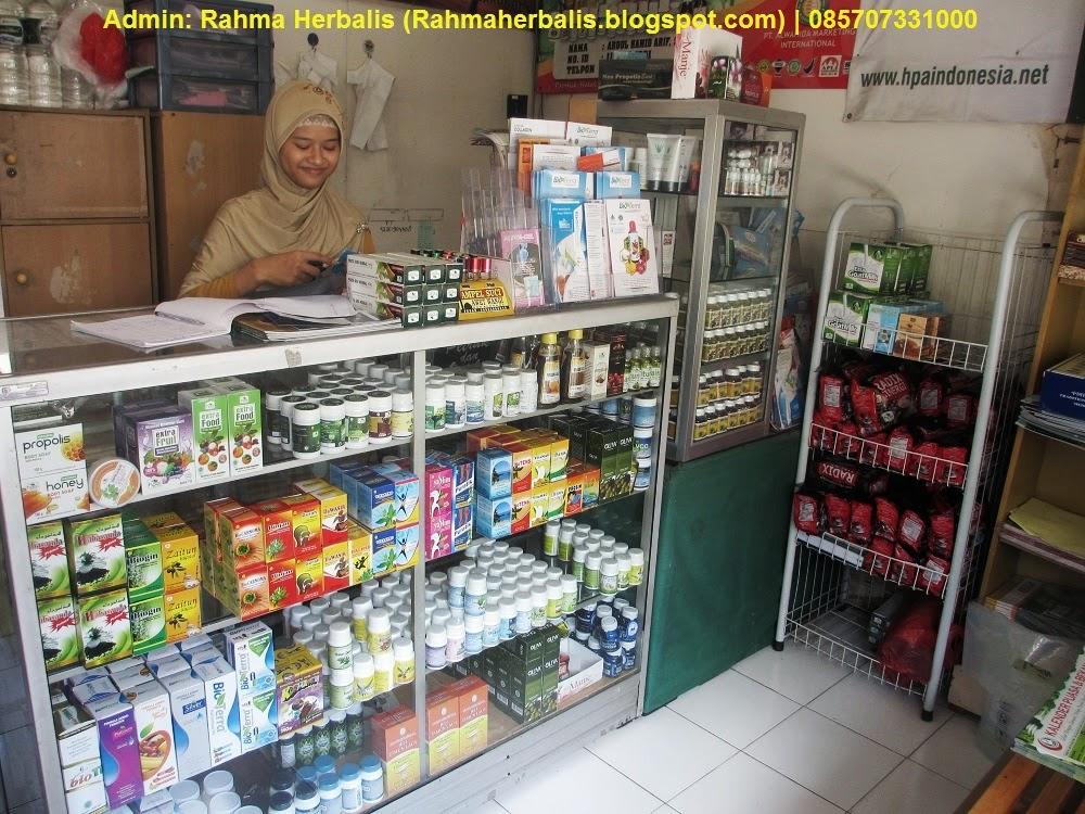 m plan indonesia 085755201000 jual fibertrim aloevera