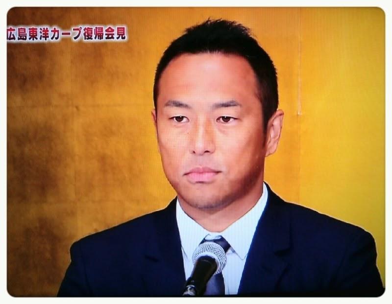 黒田博樹の画像 p1_22