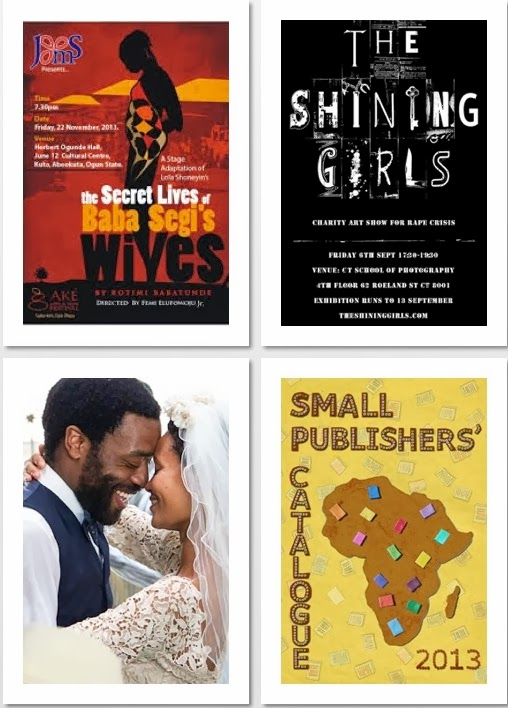 african literature 1 Intro african and african american literature (engl2304 (ug17)) term: spring term 2018 (undg.