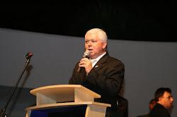 Pr. Pres. Valdeny Carneiro de Oliveira