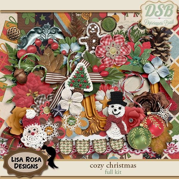 http://store.digiscrappersbrasil.com.br/cozy-christmas-full-kit-p-8481.html