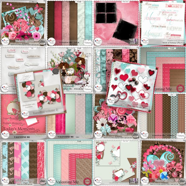 http://scrapfromfrance.fr/shop/index.php?main_page=index&cPath=254