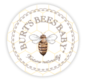 Burt's Bees Baby is a Target.com Daily Deal on Friday, June 28th! Plus, a GIVEAWAY!
