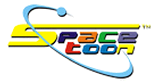 setcor|Spacetoon Online Live Streaming