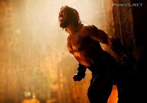 Huyền Thoại Hercules - Image 2