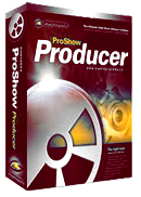 ch Photodex Proshow Producer 5.0.3280 Patch  nl