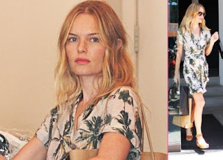 Kate Bosworth Finds Fashion at Theory » Gossip | Kate Bosworth
