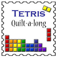 Tetris QAL